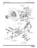 Manual Moto Crf450 r2