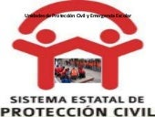 Manual de unidades de proteccion civil y emergencia escolar 2