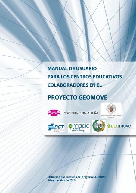 Manual de usuario_geomove