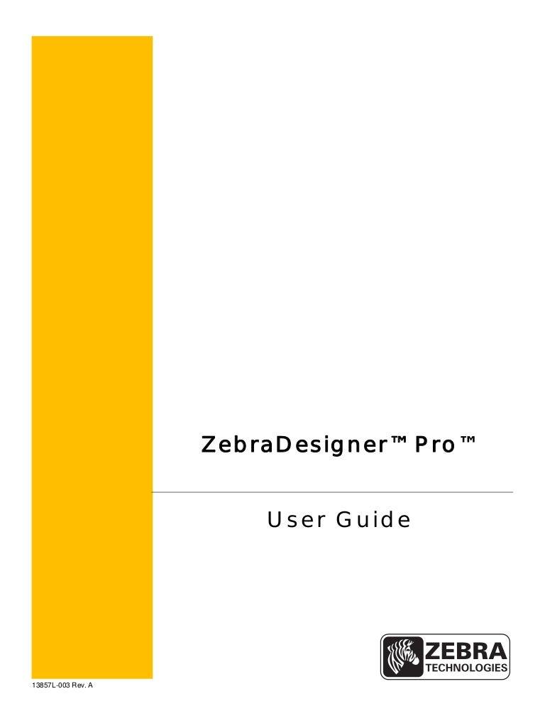 buigrafti • Blog Archive • Zebra designer pro 2 activation code