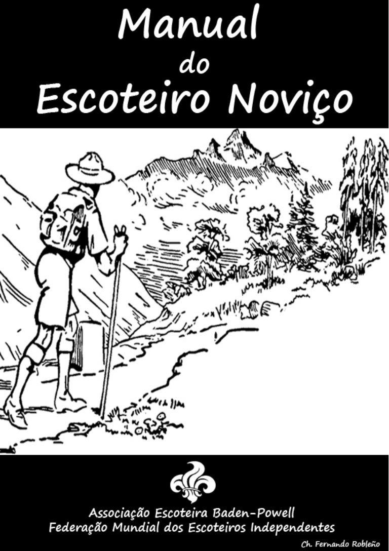 MIL ANUNCIOS.COM Mochila scout Segunda mano y anuncios
