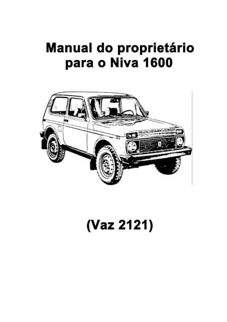 Ft 897 d-portugu