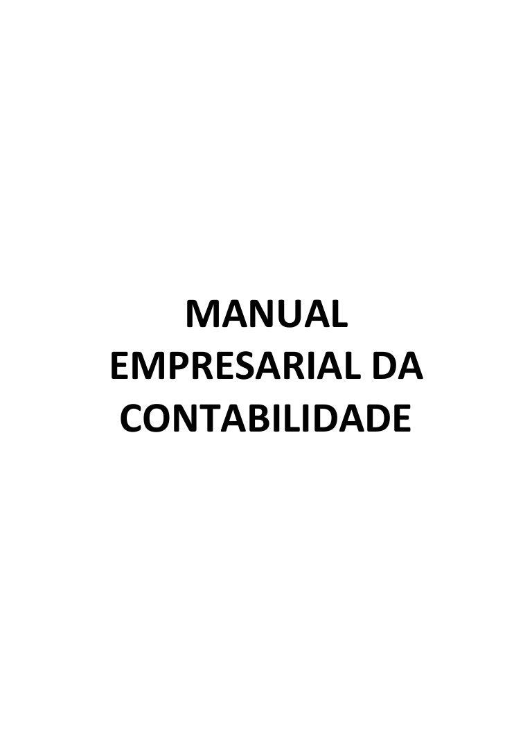 manualempresarialdacontabilidade-120709035926-phpapp02-thumbnail-4.jpg cb 1341806430 983df0f635