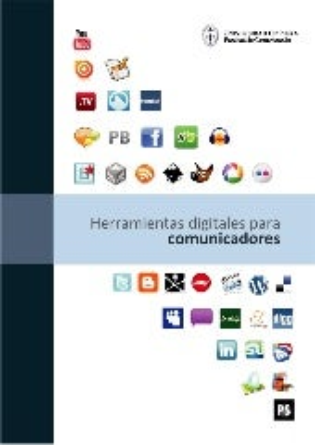 Manual Herramientas Digitales