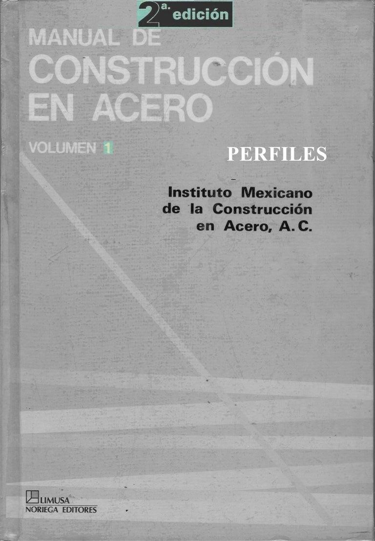 manual de prezi 2019 pdf