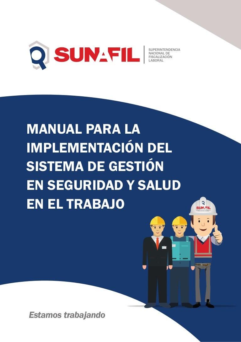 manual de seguridad informatica pdf
