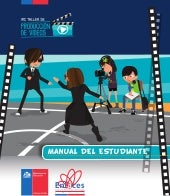 Manual produccion videos_estudiante