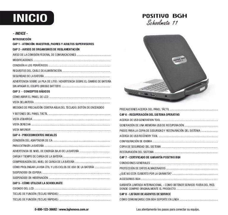 24 11 Jpg Manual Guide