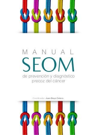 Manual seom prevencion_2017