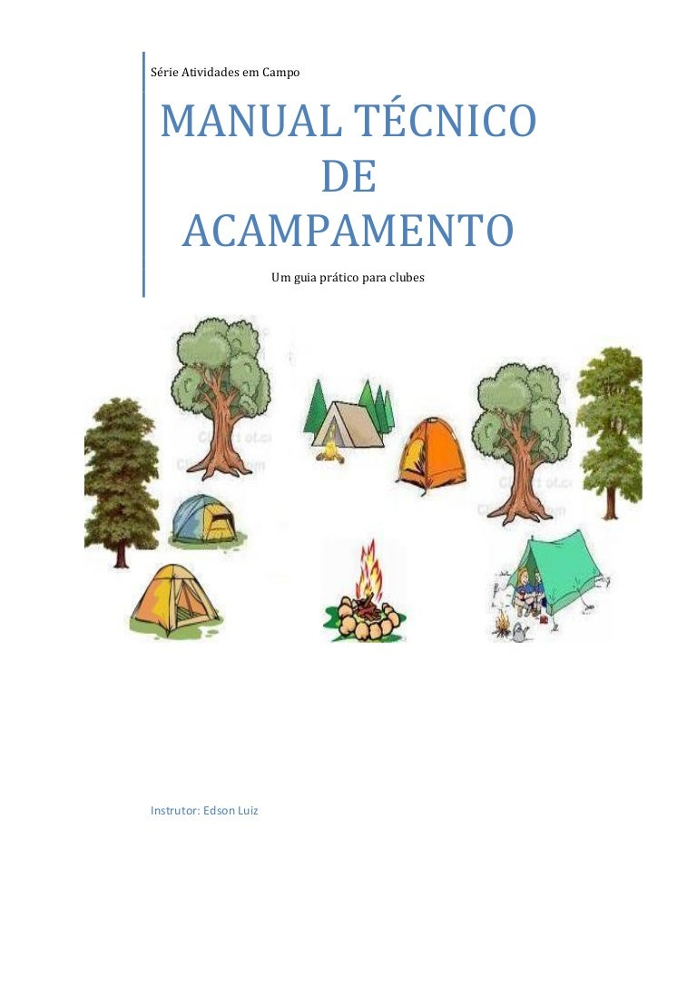 bc506ebb1 Manual técnico de acampamento versão final