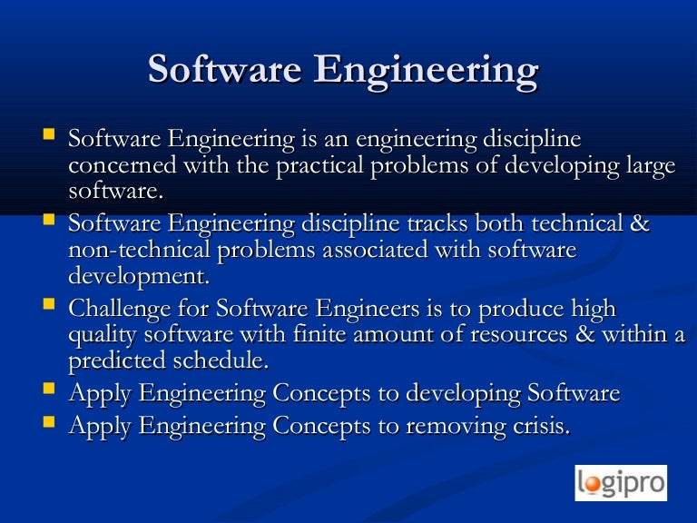 software testing ppt presentation