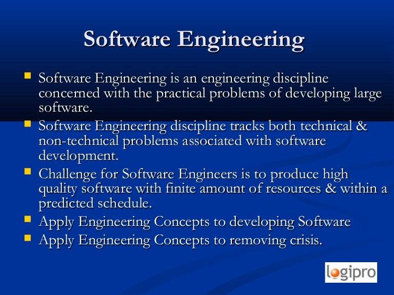 software testing ppt presentation