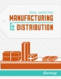 Manufacturing & Distribution