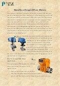Benefits of Liquid Flow Meters