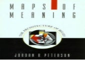 (*EPUB)->READ Maps of Meaning: The Architecture of Belief By Jordan B. Peterson Online Free