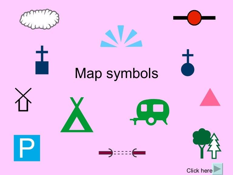 Mapsymbols 090507090053 Phpapp02 Thumbnail 4gcb1241686884