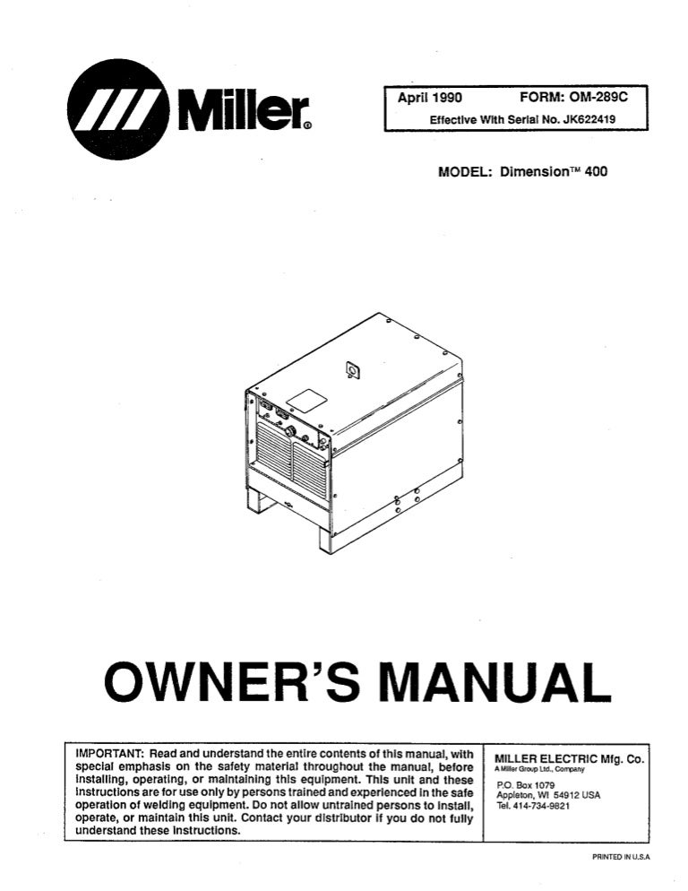 lincoln g8000 wiring diagram simple wiring diagram site Lincoln Welder Parts miller welder wiring diagram simple wiring diagram site greenheck wiring diagrams lincoln g8000 wiring diagram