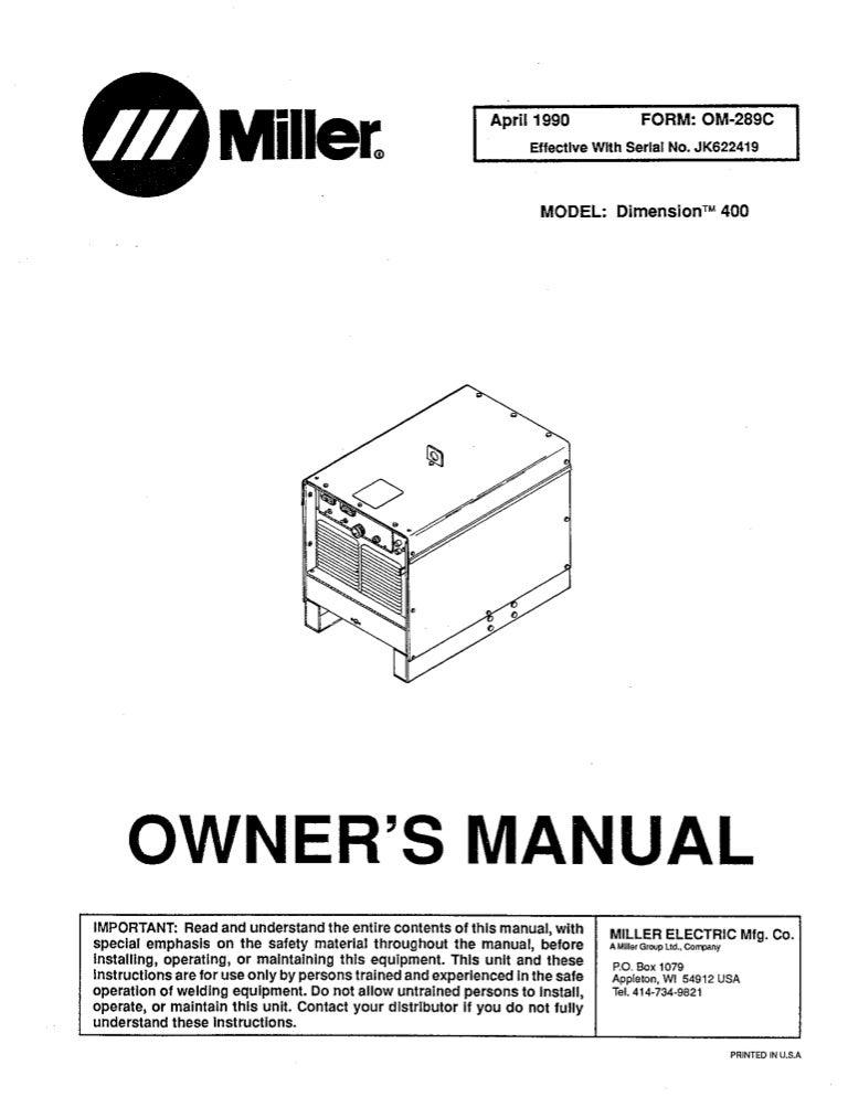 miller 300 wiring diagram wiring diagram library miller welder wiring diagram simple wiring diagram site residential wiring diagrams miller 300 wiring diagram
