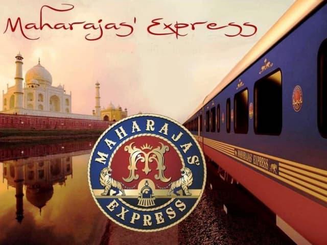 Marahajas Express