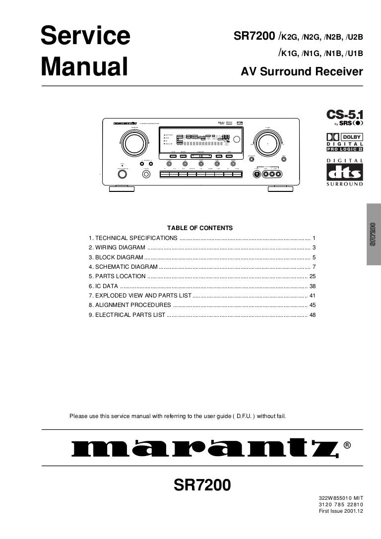 marantzsr7200 150420081846 conversion gate02 thumbnail 4?cb=1429536163 marantz sr7200  at reclaimingppi.co