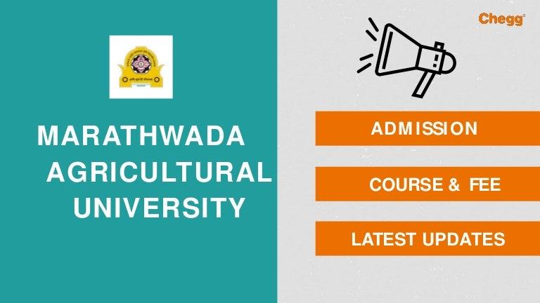marathwadaagriculturaluniversity 211003200343 thumbnail 4