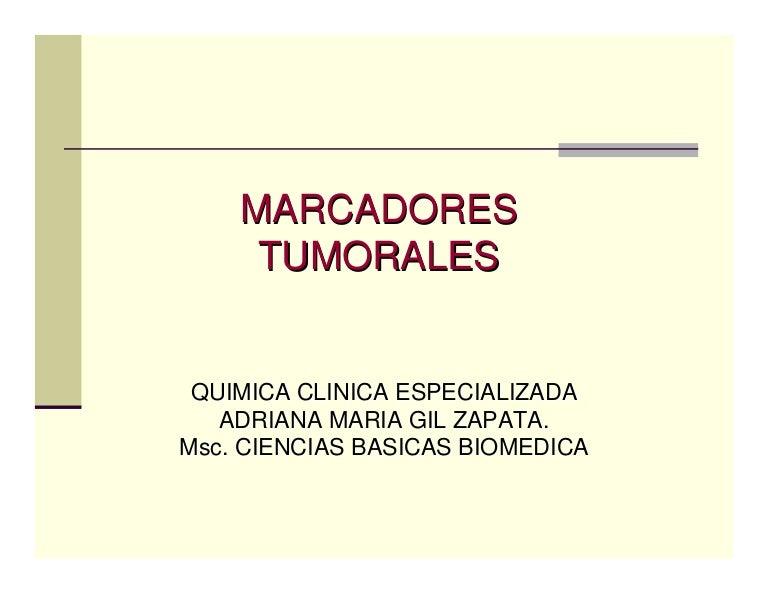 biomarcadores de cáncer de próstata 2020
