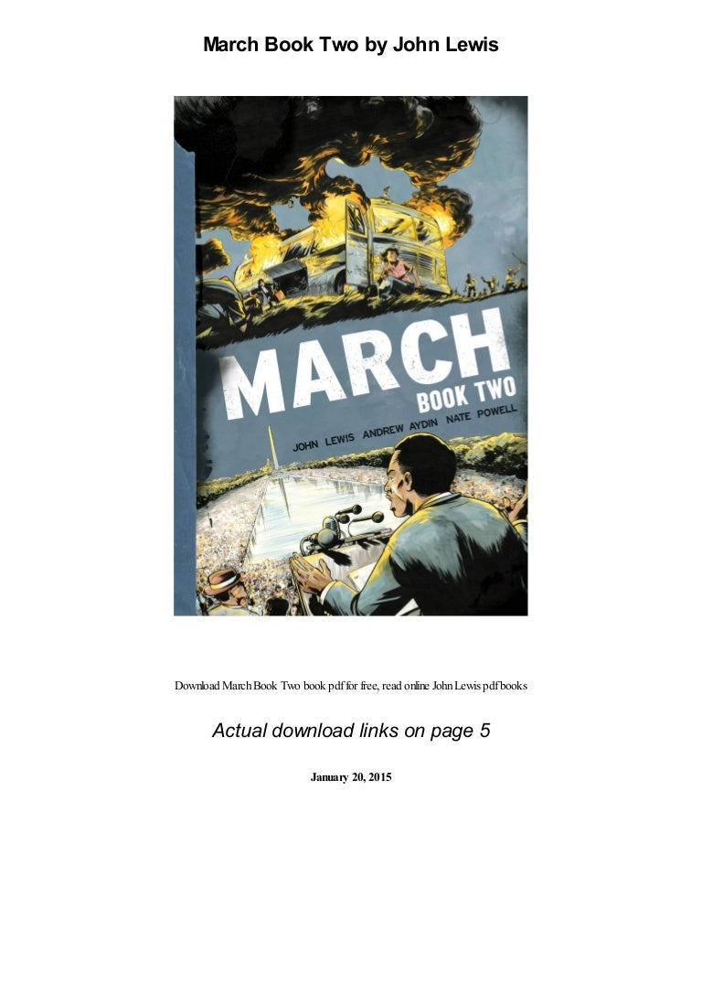 march book two 210928004736 thumbnail 4