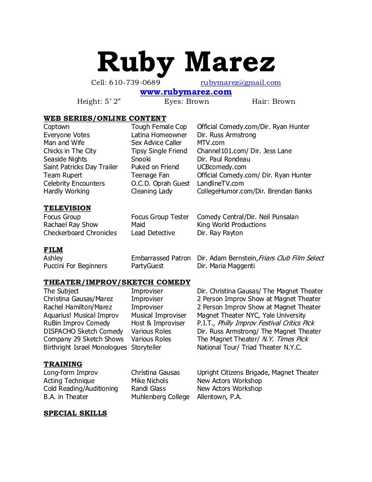 cleaning lady resume - Acur.lunamedia.co