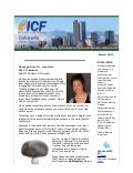 March 2017 ICF Colorado Newsletter
