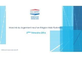 Plan Cul Cougar Boulogne Sur Mer 62200 Avec Salope Mature