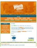 March 09 YV National Newsletter