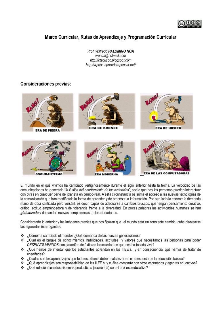 marcocurricular2013-130514115813-phpapp01-thumbnail-4.jpg?cb=1368533046