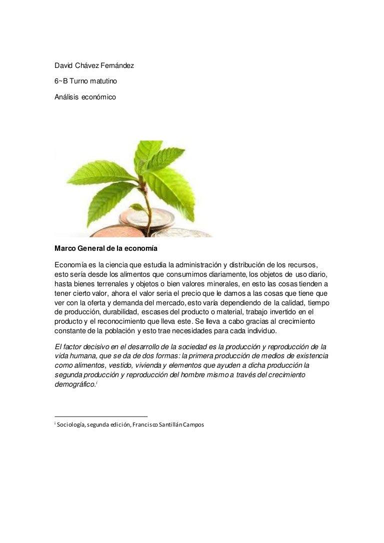 Excepcional Marco De Primera Vivienda Cresta - Ideas de Arte ...