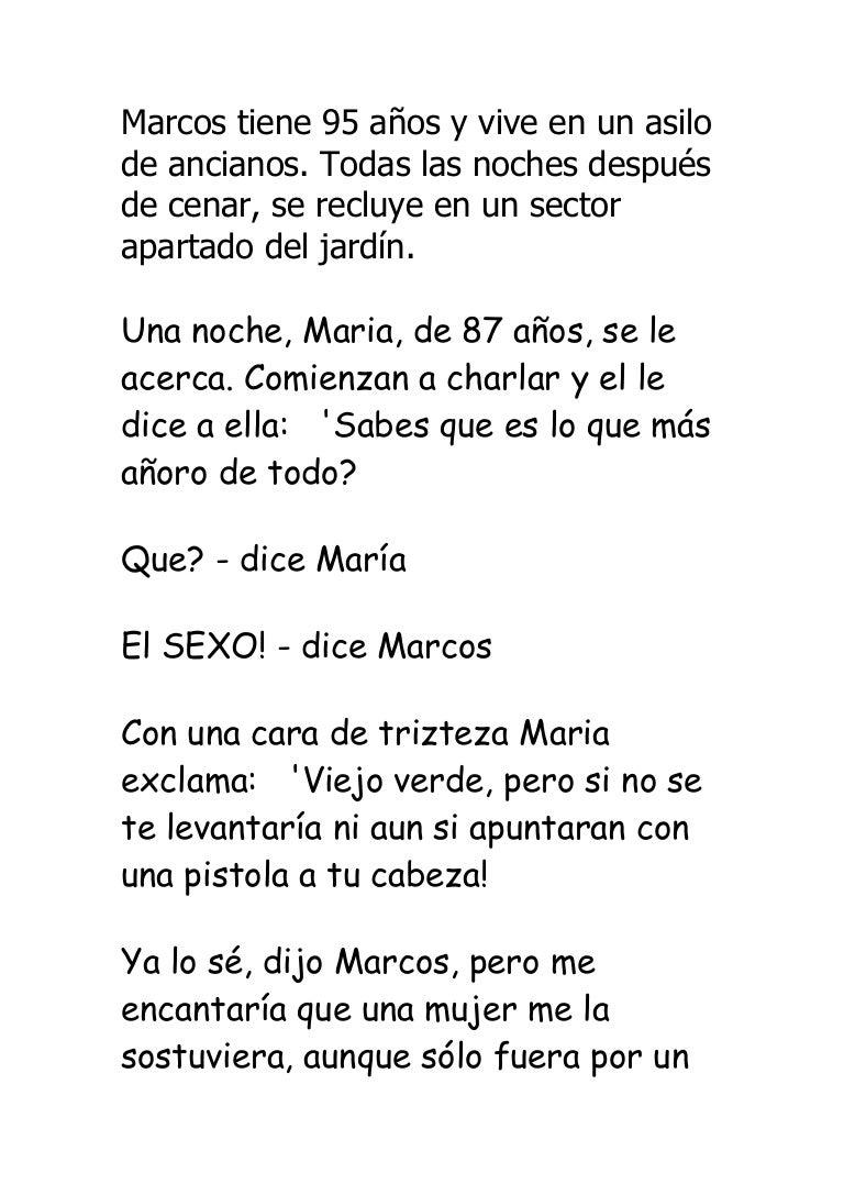 Marcos ti..