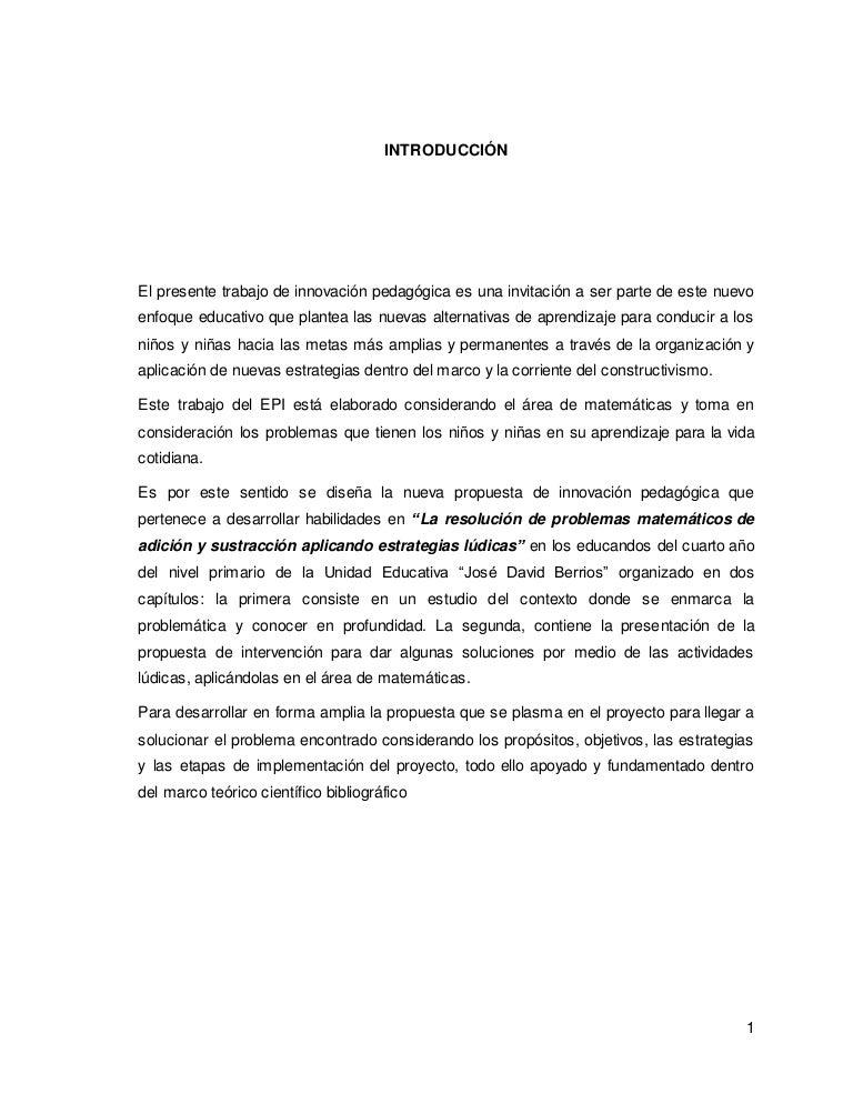 Excepcional Hoja De Trabajo De Diez Marco Colección - hojas de ...