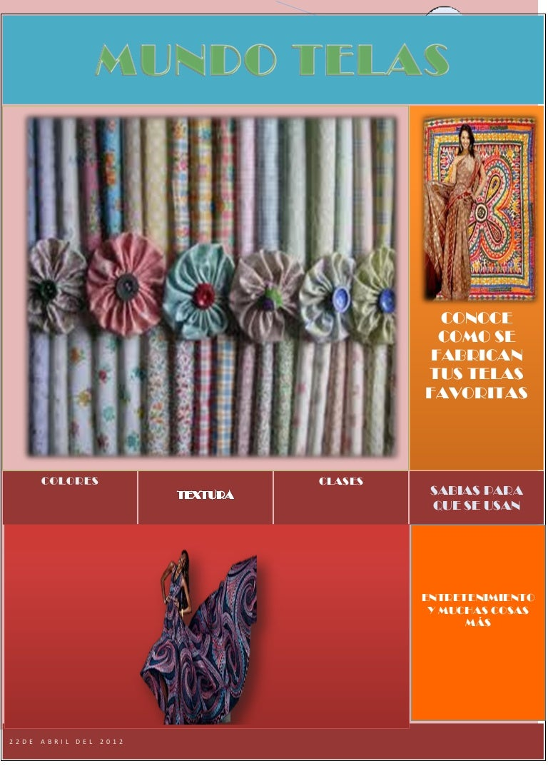 Tipos de telas for Tipos de estanques para acuicultura