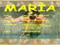 Maria (Jorge Isaacs)