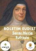 Maria Eufrasia