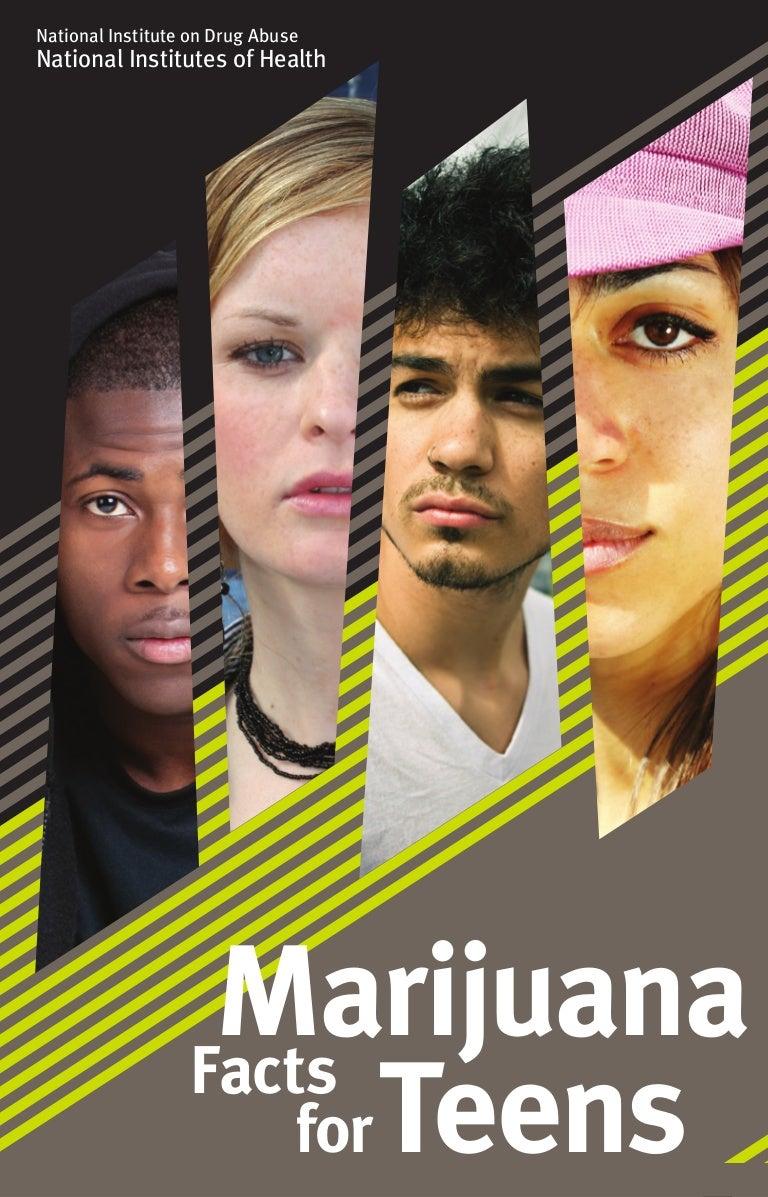 global medical cures marijuana facts for teens