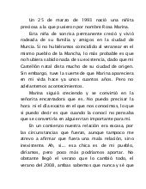 Marta Monforte