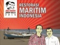 Restorasi Maritim Indonesia