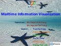Maritime Information Visualization