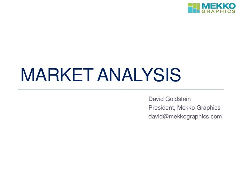 Market Analysis. Daily Market Report Videos Daily Market Report