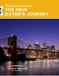 Ultimate Guide to the New Buyers Journey