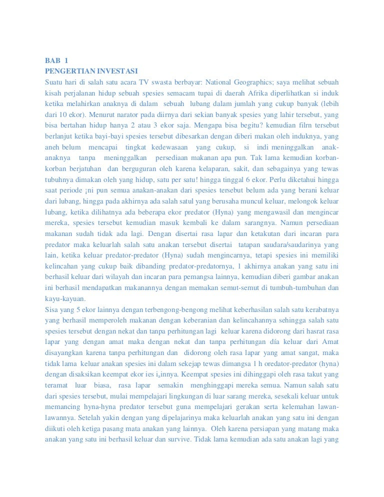 Puncak Perdagangan Kota Pangkal Pinang: Nial Fuller Price Action Forex Trading Course Review