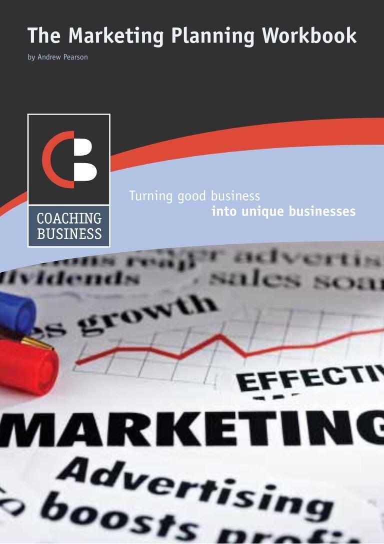 marketing-planning-workbook -130610083059-phpapp02-thumbnail-4.jpg?cb=1370859554