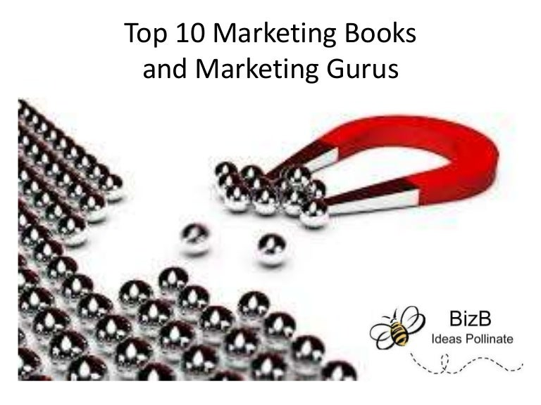 Marketingbooks 150528191842 lva1 app6891 thumbnail 4gcb1433172406 fandeluxe Choice Image