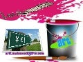 Marketing Busuness Art 2012