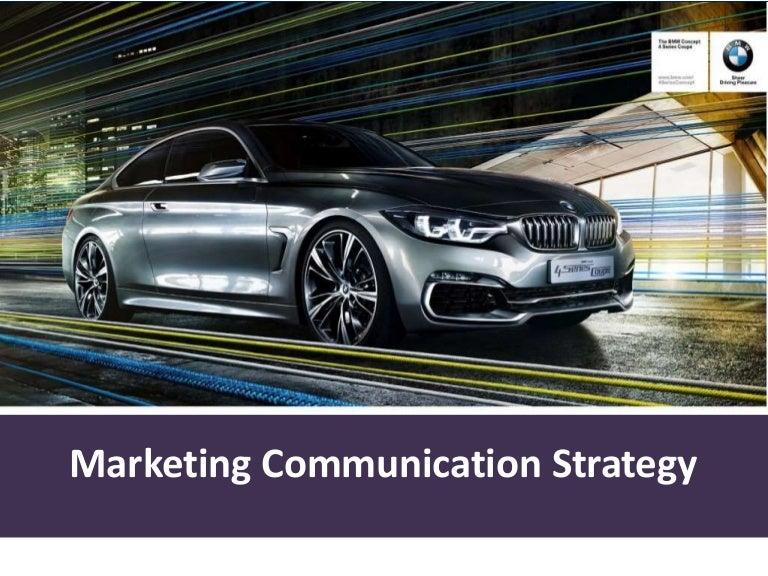 marketingcommunicationstrategy-150412024222-conversion-gate01-thumbnail-4.jpg?cb=1428806755