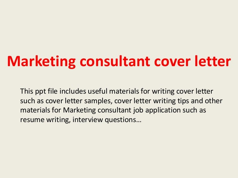 marketingconsultantcoverletter-140306002014-phpapp02-thumbnail-4.jpg?cb=1394065278